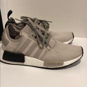 Adidas NMD Mens 6 (Women's 7)
